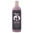 Shampoing Berry Fresh - OSTER