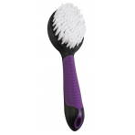 Brosse douce simple chat