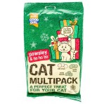 CAT MULTIPACK