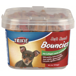 BOUNCIES SPECIAL CHIOT
