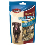 Friandise FISH SNACKS