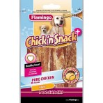 Friandise PURE CHICKEN