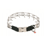 Collier de dressage INOX