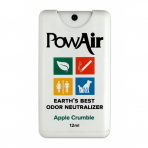 PowAir CARD